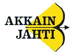 Akkainjahti ry